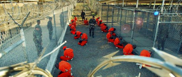 Guantanamo-terroristi-islamici-620x264