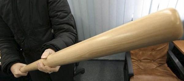 mazza-da-baseball-600x264