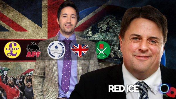 NG-red-ice