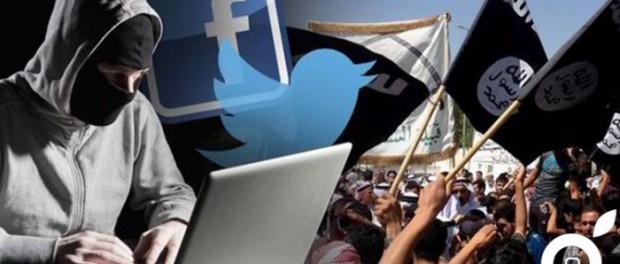 terrorismo-e-social-network-620x264