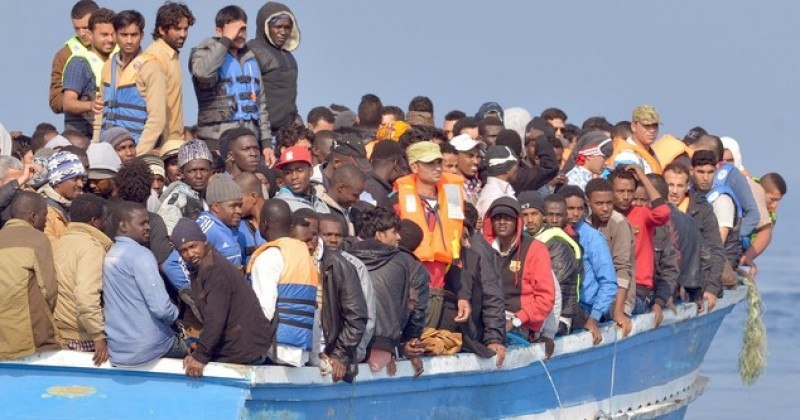 110416migrants