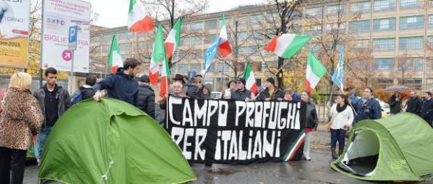 patrioti-Roma-protesta-620x264