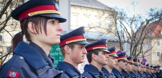 polizia-Austria-550x264