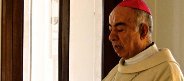 vescovo-Siria-600x264