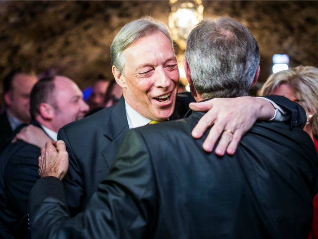 Armin-Paul-Hampel-and-Uwe-Junge-of-the-Alternative-fuer-Deutschland-political-party-celebrate-initial-polling-results-Getty-640x480.png