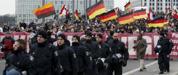 estrema-destra-Germania-07-620x264