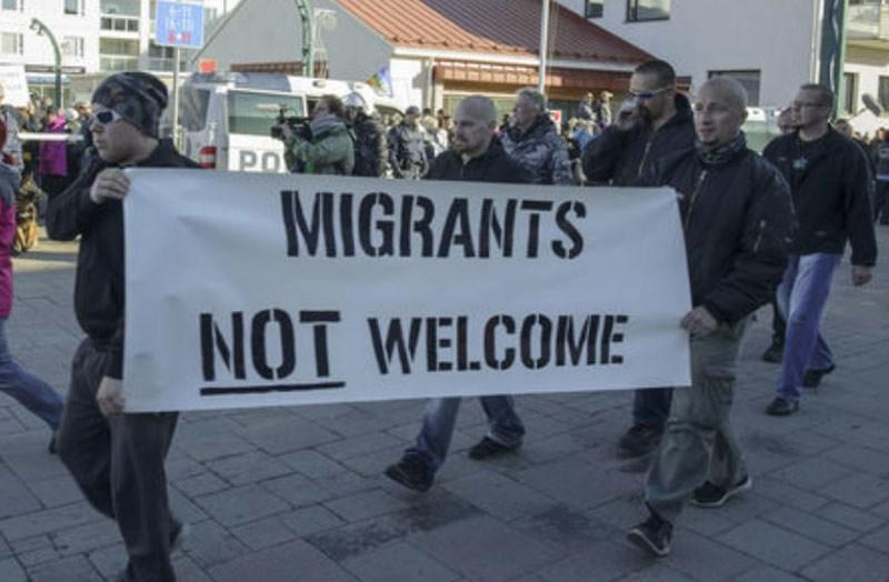 finland-migrants-not-welcome-01.jpg