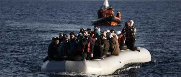 immigrati-barcone-620x264